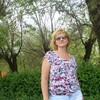 ирина, 55, г.Капустин Яр