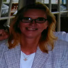 Sharon Applegate, 55, г.Браунс Милс