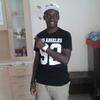 Ibrahim Diancoumba, 22, г.Бриндизи