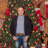 Александр, 44, г.Северодонецк