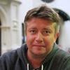 Вадим, 42, г.Красноярск