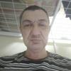 Борис Коваль, 46, г.Заозерный