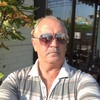 Евгений, 60, г.Волгоград