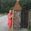 Катерина, 27, г.Миоры
