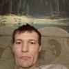 Иван, 35, г.Рославль