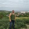 Николай Наумов, 38, г.Воронеж