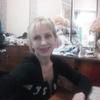 Марина, 30, г.Алчевск