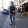 Виталий, 32, г.Прага