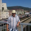 Егор, 52, г.Ахтубинск