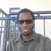 Samier M, 39, Winnipeg