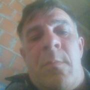 matvei, 43, г.Кишинёв