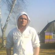 Руслан Степанюк, 36, г.Фокино