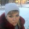 Натали, 37, г.Новоаннинский