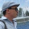 Ринат, 32, г.Крымск
