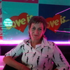 Татьяна, 56, г.Новоалтайск