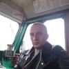 Александр, 30, г.Сумы
