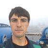 павел, 28, г.Астрахань