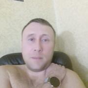 Михаил 35 Домодедово