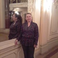 ОЛЬГА, 56 лет, Водолей, Одесса