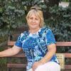 Люба, 57, г.Кременчуг
