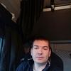 Михайло, 30, г.Умань