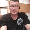 Aleksandr Kravcov, 45, Lyantor