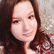 Анна, 29, г.Адлер