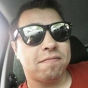 Саша, 29, г.Пангоды