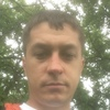 Ілля, 28, г.Черновцы