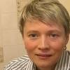 Виктория, 44, г.Щелково