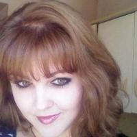 Екатерина, 33 года, Скорпион, Фергана