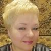 Юлиана, 40, г.Хабаровск