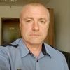 Сергей, 48, г.Белый