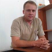 Пётр 40 лет (Дева) Алматы́