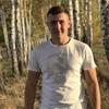 Роман, 21, г.Кривой Рог