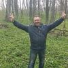 Aleksandr, 57, Znamenka