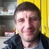 Валера Егоров, 38, г.Пенза