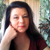 Светлана, 50, г.Одесса