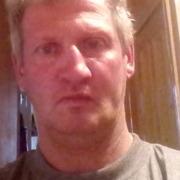 Алексей, 47, г.Полевской