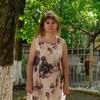 Олеся, 80, г.Украинка