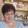 elena, 45, Novovoronezh