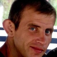 вадим гарусов, 41 год, Водолей, Краснодар