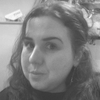 Иришка, 26, г.Светогорск