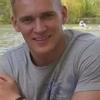 Дмитрий, 38, г.Кузнецк