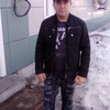 Фёдор, 41, г.Бийск
