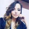Anastasia, 25, Маріуполь