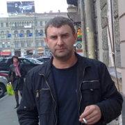 виталий 52 Санкт-Петербург