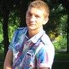 саша, 33, г.Узда