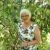 Ольга, 61, г.Вентспилс