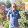 Олег, 48, г.Ейск